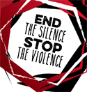 End the Silence, Stop the Violence