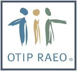 OTIP / RAEO