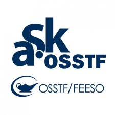ask-osstf