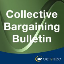 collective-bargaining-bulletin