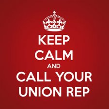 keep-calm-call-your-union